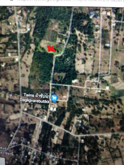 ไร่สวน 2800000 อุบลราชธานี เมืองอุบลราชธานี ขามใหญ่